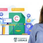 print on demand ecommerce copyright